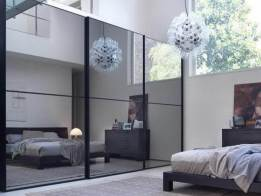large size mirrors